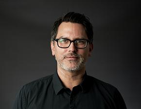 Andreas Kunde