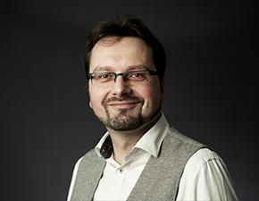 Jürgen Wissen
