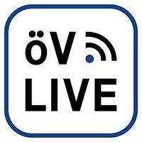 öV Live