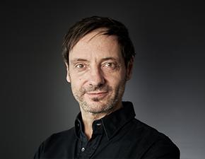 Rainer Efinger