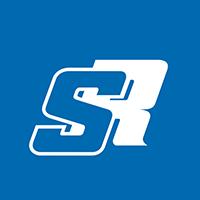 SR App