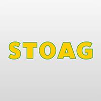 STOAG App