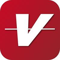 Vestische App
